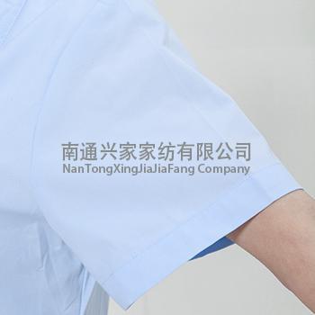 猫先生电竞_猫先生电竞app下载_猫先生官方网站